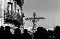 San Fratello (ME)