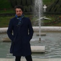 Arizzi Linkedin
