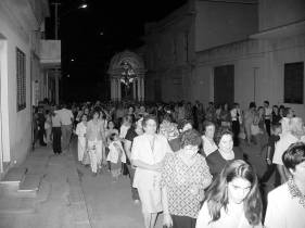 Campobello di Mazara (TP)
