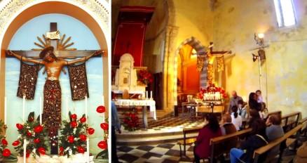 Francavilla di Sicilia (ME)