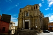 Siculiana (AG) Santuario del  SS.mo Crocifisso