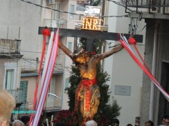 San Pier Niceto (ME)