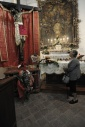 Sant'Angelo di Brolo (ME)