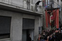 SantAngelodiBroloCrocifisso11_DSC5581