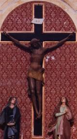 """Castiglione di Sicilia (CT) - Chiesa """"Santi Pietro e Paolo"""""""