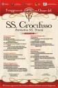 ss.-crocifisso-castronovo