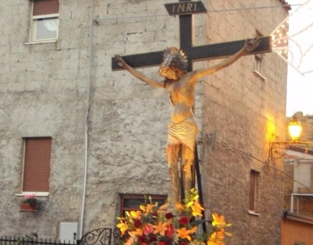 SS.Crocifisso-della-Pioggia-e1346402373153