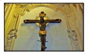 Termini Imerese (PA) - Il Crocifisso Nero