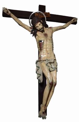Fra Umile da Petralia - Chiesa S. Liberale