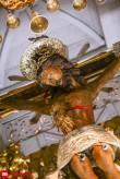 ss-crocifisso-palazzo-adriano-10-534x800