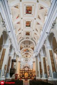 ss-crocifisso-palazzo-adriano-11-534x800