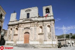 ss-crocifisso-palazzo-adriano-12