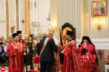ss-crocifisso-palazzo-adriano-3