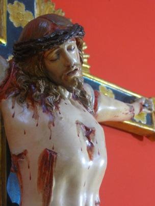 """Licodia Eubea (CT) - Chiesa Madre """"S. Margherita"""""""