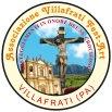 Villafrati (PA)