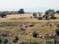Grotta del Crocifisso - Veduta
