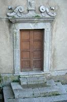 entrata crocifisso (1)