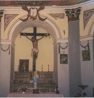 interno crocifisso (1)