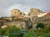 panorama_quartiere crocifisso (1)
