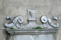 particolare_del_crocifisso (1)