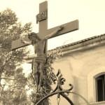 ss.mo crocifisso soccorso 2013