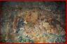 Lentini (SR) - Grotta del Crocifisso (Chiesa rupestre)