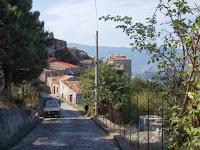 via storica di San Fratello (ME) (1)
