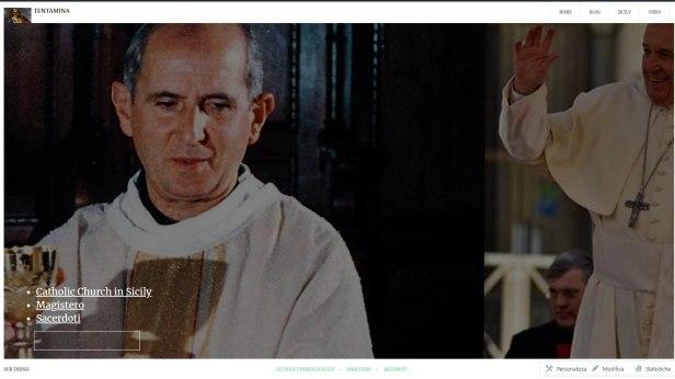 vescovi-di-sicilia